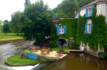 Trail Running Holidays in Dordogne, France - Prices